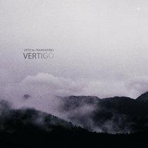Optical Frameworks - Vertigo cover art