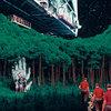 La Secte Du Futur Cover Art