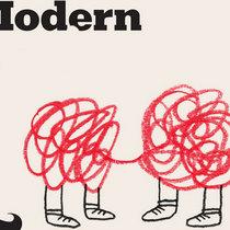 ModernL cover art