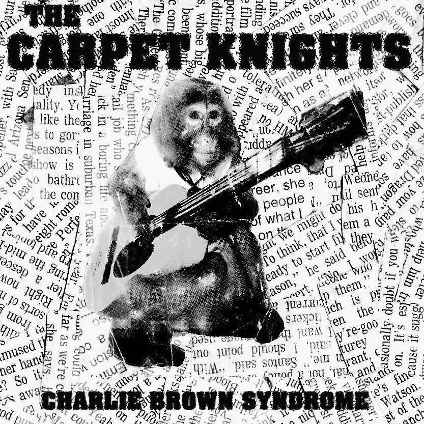 charlie brown syndrome