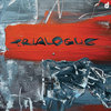 Trialogue Cover Art