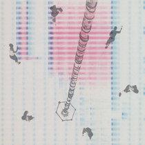 Geraldine cover art