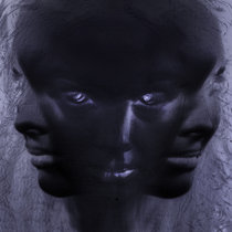 Sacrifice (Single) cover art
