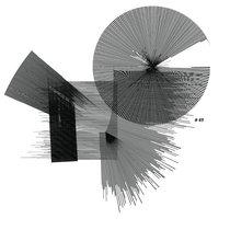 Beat #49 cover art