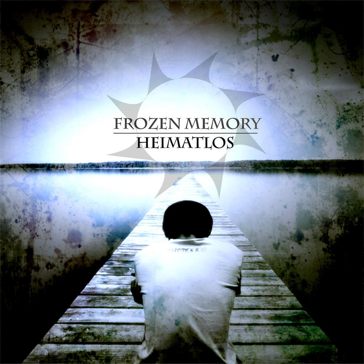 Heimatlos Frozen Memory