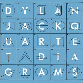 Diagrams by Dylan Jack Quartet