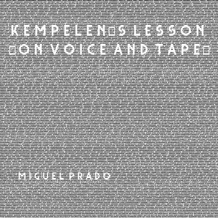 Criptolalia Miguel Prado