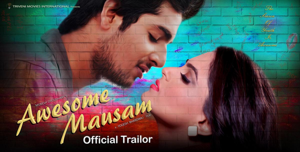 torrent com hindi movies