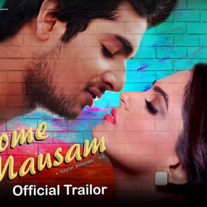 torrenz hindi movies hd