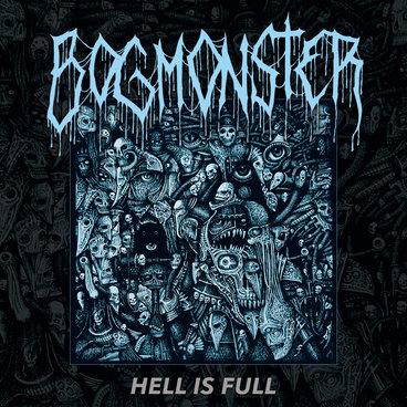 Hell Is Full main photo