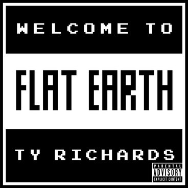 Welcome to Flat Earth main photo