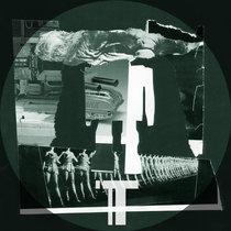 TAR40 cover art