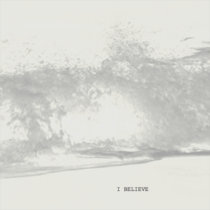 I Believe [Dance Mix #2] cover art