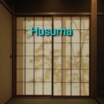 Husuma cover art