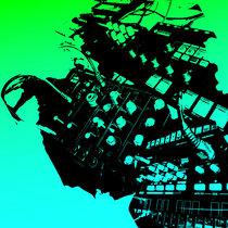 DCB cover art