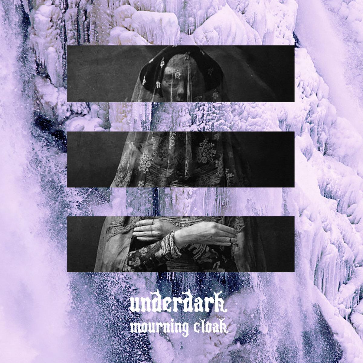 https://underdark.bandcamp.com/album/mourning-cloak
