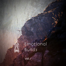 Emotional Builds 01 cover art