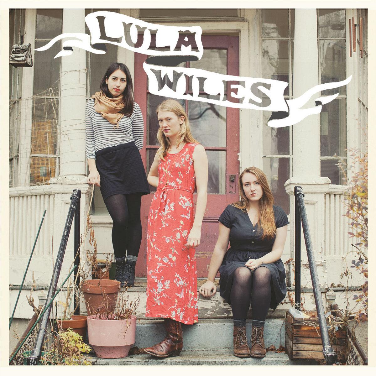 00be81182757d Lula Wiles | Lula Wiles