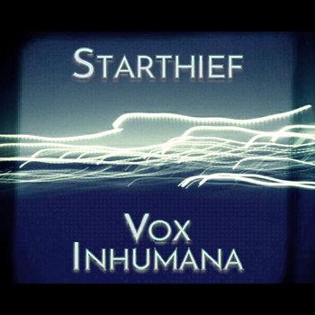 Vox Inhumana