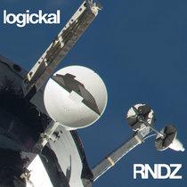 Rndz cover art