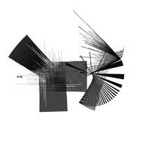 Beat #42 cover art