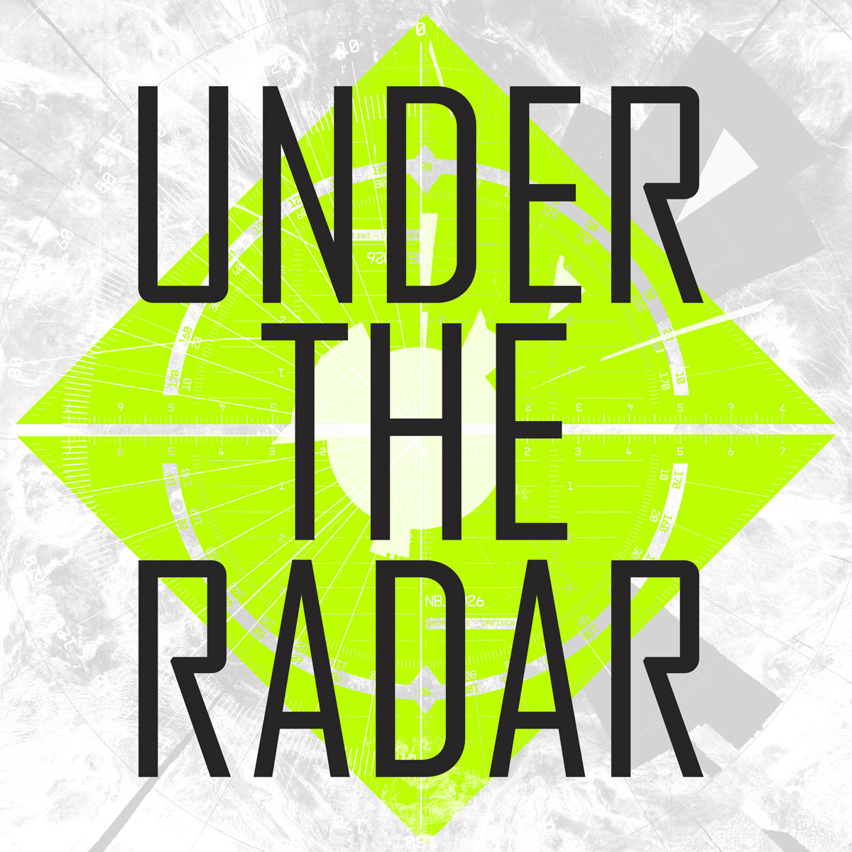 Review of Under the Radar Michigan (9780991602100