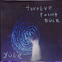 Yule DEMO cover art