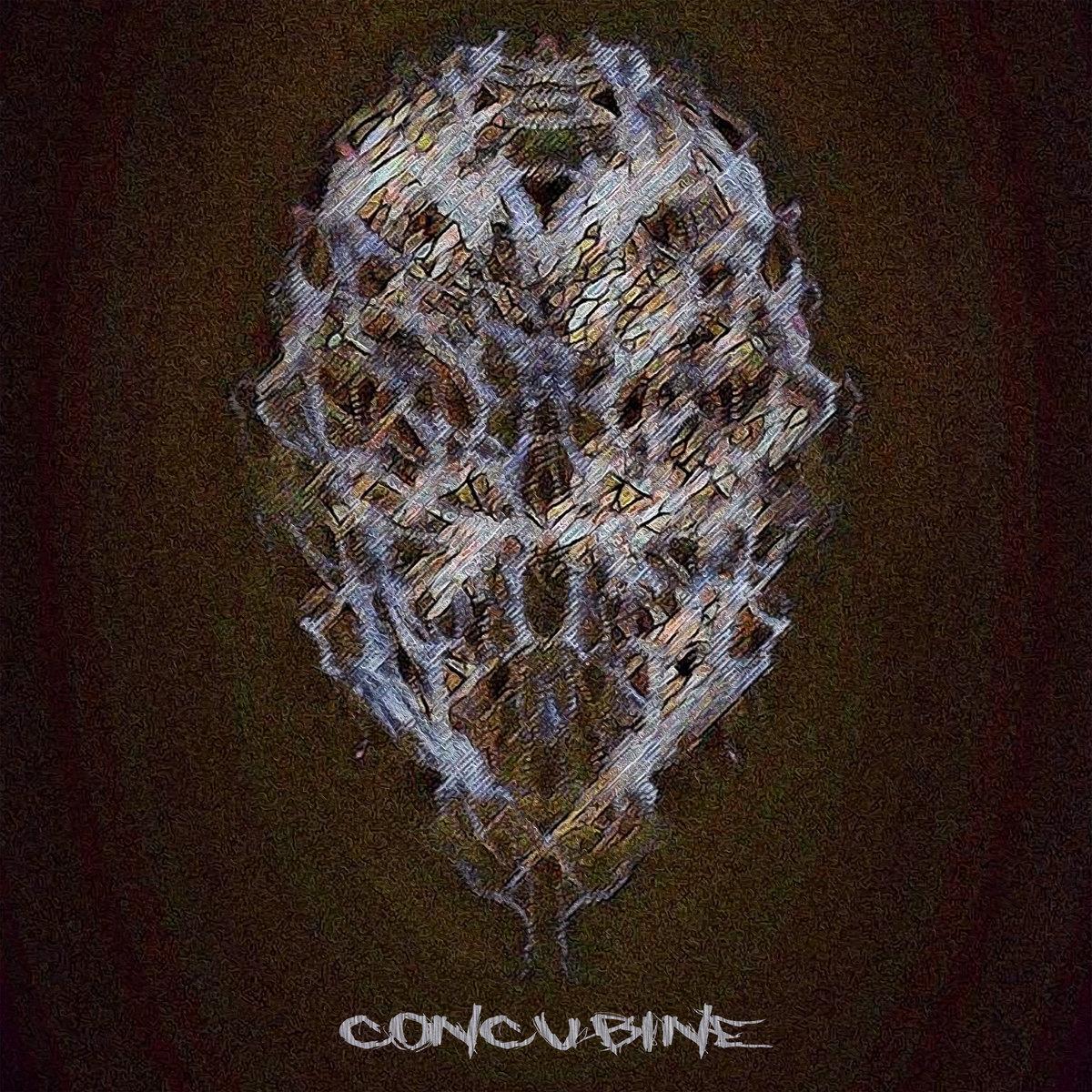Concubine (KILURX Remix) by Project Juggernaut