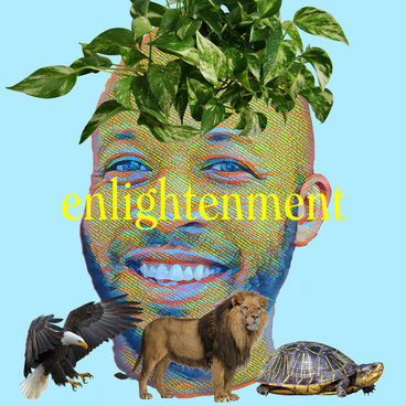 enlightenment main photo