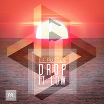 Drop It Low cover art
