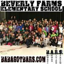 Beverly Farms Elementary cover art