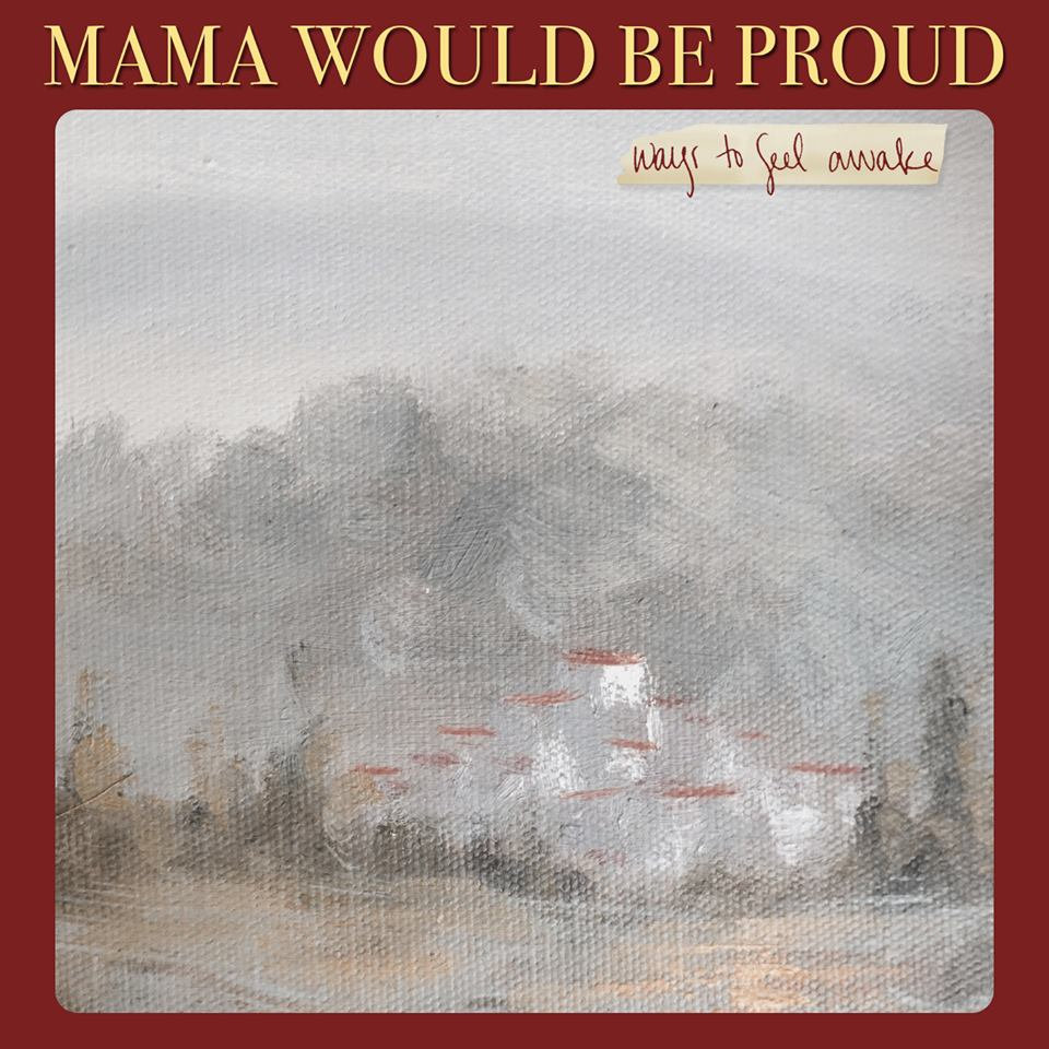 ways to feel awake mama would be proud ways to feel awake