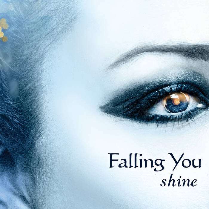 Shine Projekt Records