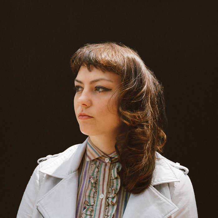 Image result for angel olsen my woman