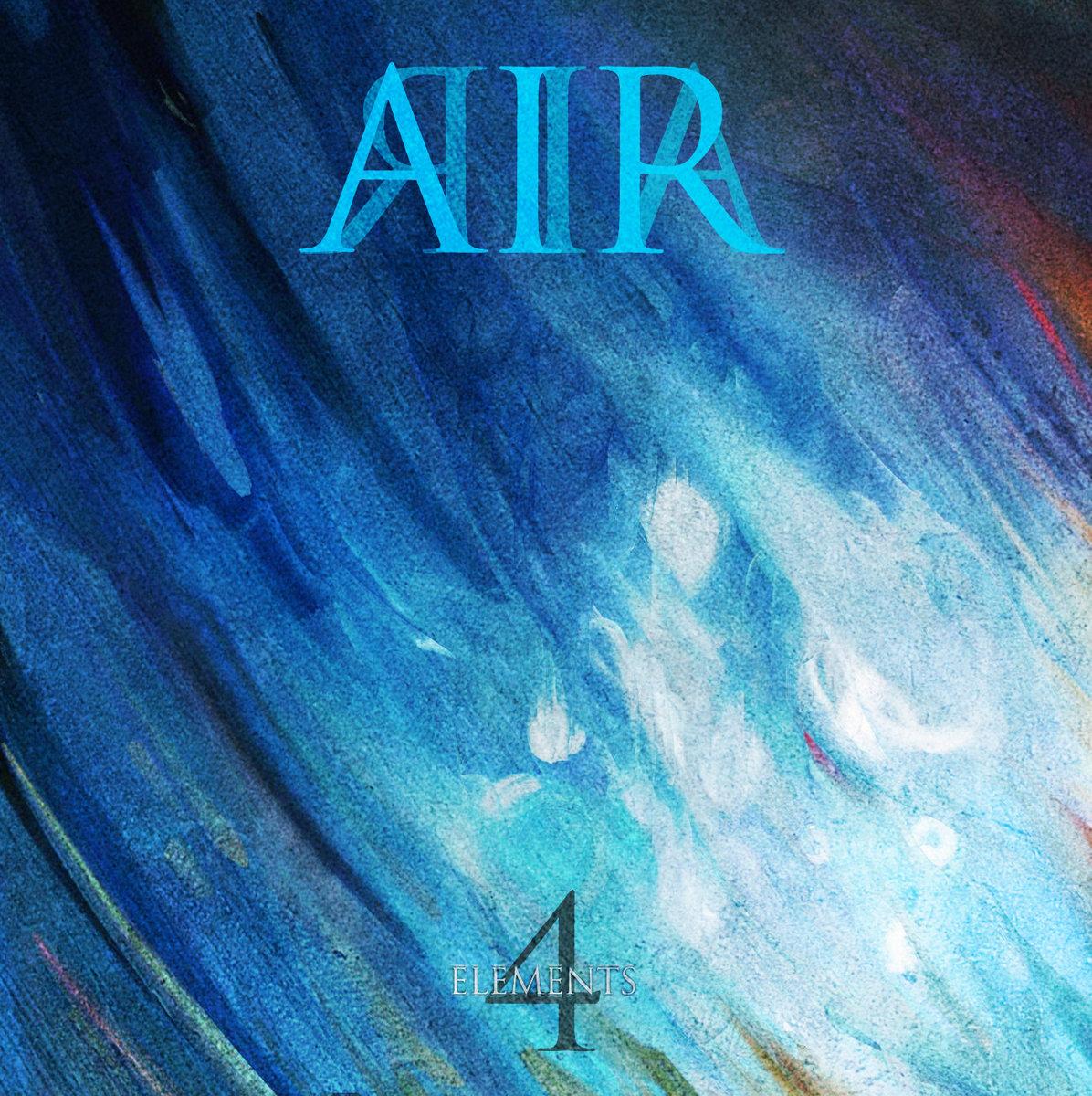 Air elements