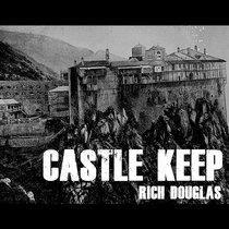 Castle Keep cover art