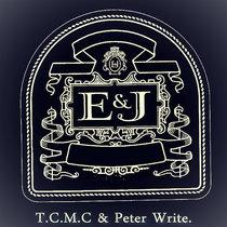 E & J cover art