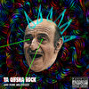 Ta Qifsha Rock (and punk melodies) Cover Art