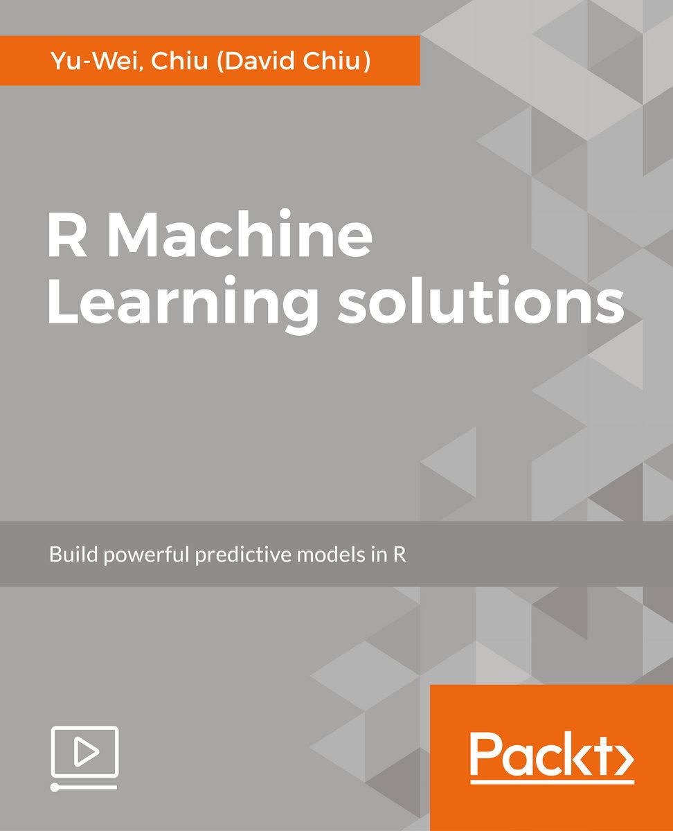 Python Machine Learning Sebastian Pdf Download Belpiferazz