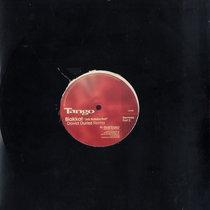 Blakkat - Job Satisfaction (David Duriez Brique Rouge Mix) [2020 Remastered Version] cover art
