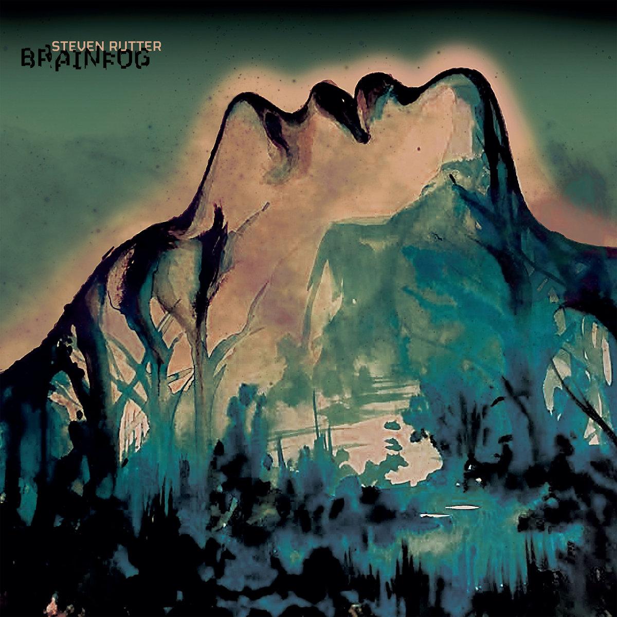 BrainFog - [FS012] | Firescope Records