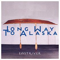 Eastriver cover art
