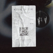 Ritual In Time (instrumental) cover art