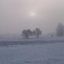 Arc of a Snowfall cover art