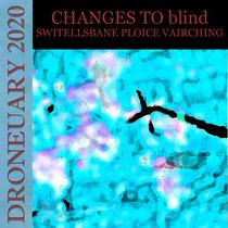 Switellsbane Ploice Vairching cover art