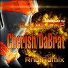 Da Brat - Cherish (Remix)