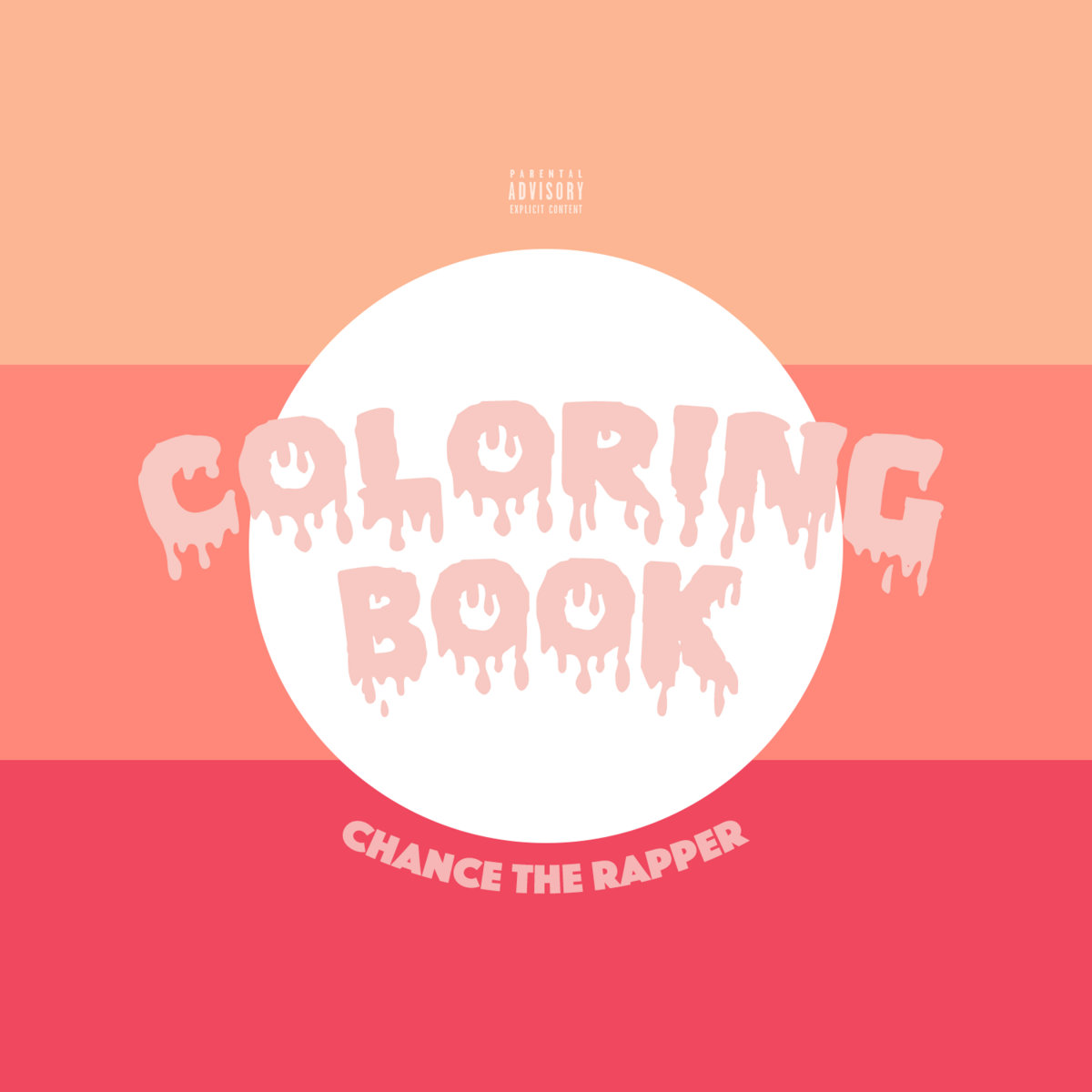 Coloring book download link chance the rapper - Chance The Rapper Coloring Book Type Beat Prod Sonic Justice