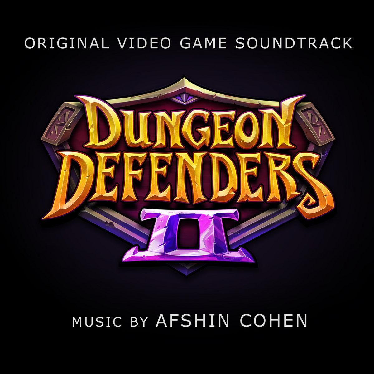dungeon defenders 2 guide 2017