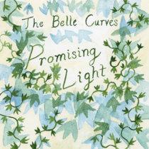 Promising Light cover art