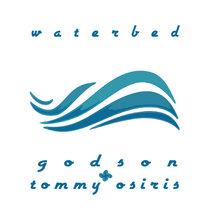 Waterbed [prod. Eli] cover art